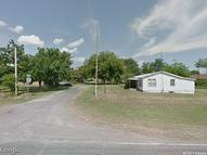 Address Not Disclosed Konawa OK, 74849