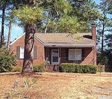 Address Not Disclosed Aiken SC, 29801
