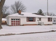 Address Not Disclosed Waupun WI, 53963