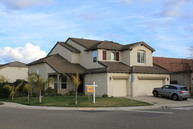 9701 Sand Hollow Way Elk Grove CA, 95757