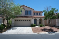 9721 Gentle Spirit Dr Las Vegas NV, 89148