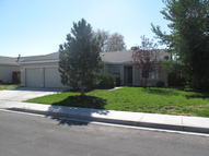 1563 Maria Ct Fernley NV, 89408