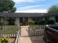 3362 A Buthmann Ave Tracy CA, 95376