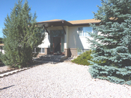 1436 Hathaway Drive #1 Colorado Springs CO, 80915