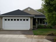 2293 Sw Creekside Lane Mcminnville OR, 97128