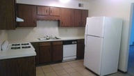 2206 Rainbow Dr.#11 Bloomington IL, 61704