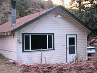 11380 Belvidere Ave. Green Mountain Falls CO, 80819