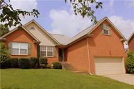 414 Hickory Chase Dr Madison TN, 37115