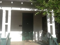 1503 8th Avenue Apt B Phenix City AL, 36867