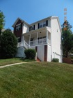 3700 Wind Ridge Place Waxhaw NC, 28173