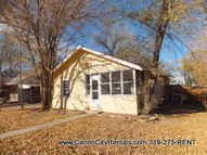 851 Ussie Avenue Canon City CO, 81212