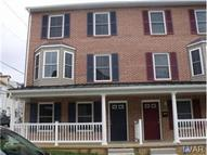 413 North Street Allentown PA, 18102