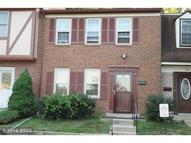 12 Big Acre Sq #22 Gaithersburg MD, 20878