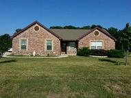 108 Kersh Lane Springtown TX, 76082
