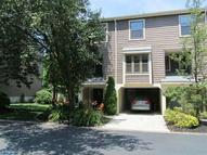 209 Kings Croft Cherry Hill NJ, 08034