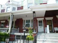 5417 Larchwood Ave Philadelphia PA, 19143