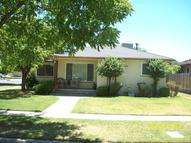 3444 N Bond Avenue Fresno CA, 93726