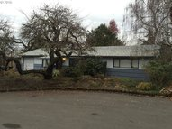 3465 Danna Ct Eugene OR, 97405