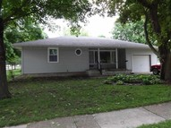 26 5th St Nw Nora Springs IA, 50458