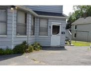 12 Beacon Ct Clinton MA, 01510