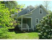34 Dragon Hill Shelburne Falls MA, 01370