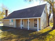 14958 Colville St Channelview TX, 77530