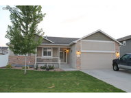 16327 8th St Mead CO, 80542