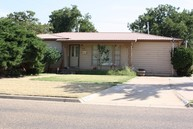 1316 E Lons Brownfield TX, 79316