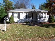 304 W 4th St Livermore KY, 42352
