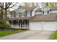 333 Mermaid Drive Stafford Township NJ, 08050