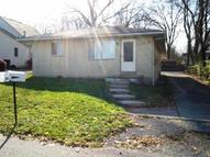 266 Gilbert Ave Fairborn OH, 45324