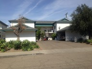Address Not Disclosed Santa Paula CA, 93060