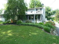 447 N Front Street Wrightsville PA, 17368