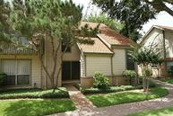 742 Country Place Dr #A Houston TX, 77079