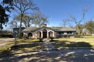 13707 Crosshaven Ct Houston TX, 77015
