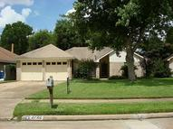 2722 Village Ct Katy TX, 77493