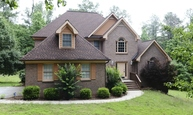 180 Lucky Leaf Place Fayetteville GA, 30214