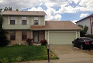218 Corliss Street Colorado Springs CO, 80911