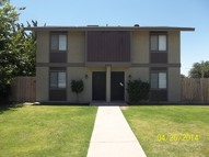 449 West China Grade Lp B Bakersfield CA, 93308