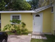 319 E. Pierce Avenue Orlando FL, 32809