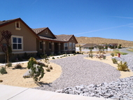 544 Saddle Horn Way Fernley NV, 89408