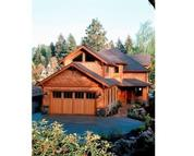 4398 Lakeview Blvd Lake Oswego OR, 97035