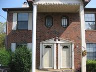 2424 Scott Valley Dr. Nashville TN, 37217