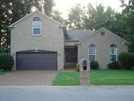 4024 Chase Pointe Place Joelton TN, 37080