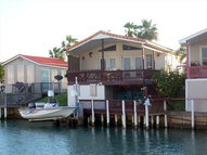 151 E Bonnet Circle Port Isabel TX, 78578
