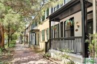 422 E Liberty Street Savannah GA, 31401