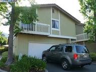 226 Jewel Terrace Danville CA, 94526