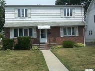 2243 Willow St Wantagh NY, 11793