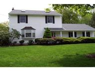 19 Cutler Rd Morris Plains NJ, 07950