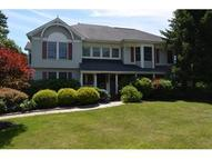 3 Brighton Ct Annandale NJ, 08801